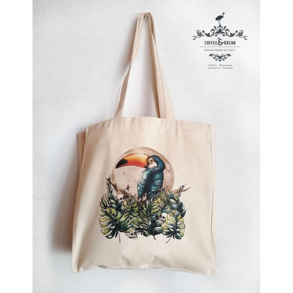 Tucano - Shopper