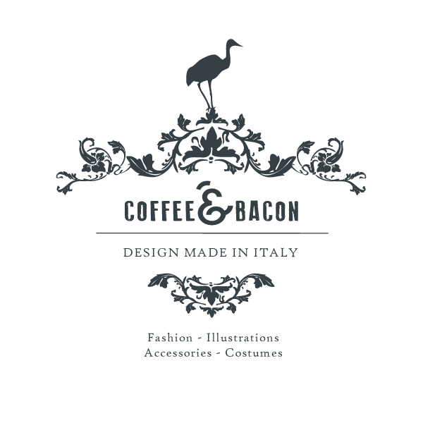Coffee&Bacon